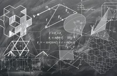 Bei Schulwechsel kein Anspruch des Schülers auf Löschung seiner Daten aus der Schülerakte